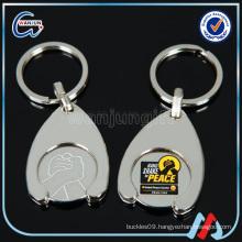 coin access keychain