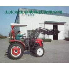 Équipement agricole