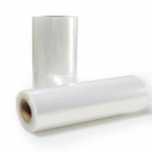 Enveloppe de palettes en polyéthylène pré film étirable