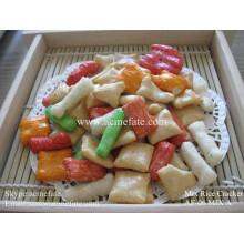 2016 Heiße Produkte Rice Crackers