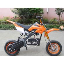 Mini bici de la suciedad eléctrica de los niños 250W, vespa eléctrica, bici eléctrica del bolsillo Et-Epr204