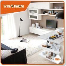 Reasonable & acceptable price designs TV cabinets