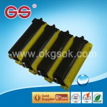 ¡¡Gran venta!! Cartucho de tóner TN210 para impresora láser Brother 3040/3070 con tóner de control estático
