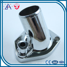 Piezas avanzadas de aluminio de la bici de la fundición a presión 2016 (SY0966)