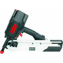 Rongpeng Rhf9021rn New Product Framing Nailer