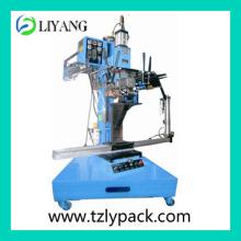 Hot Press Transfer Machine (SJ300ZHigh type)