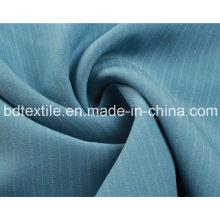 Strip Mini Matt 100% Polyester Fabric, Plain Fabric, 300dx300d