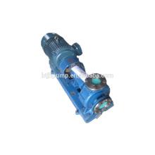 Bonne qualité pompe à chaleur pompe de circulation pompe à chaleur