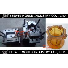 Molde pronto para peças de filtro industrial