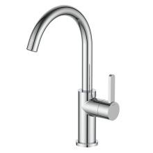 Kitchen Faucets Upc High End Kitchen Faucet Touchless Kitchen Faucet