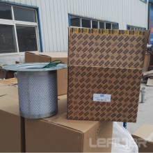 Supply Screw Air Compressor Parts air oil separator
