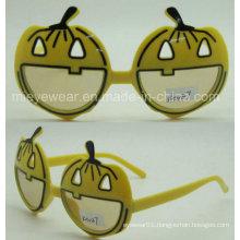 Festivel Plastic Kids Glasses Easter Holiday (KS137)