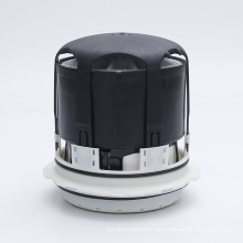 High Quality Air Dryer for VOLVO 22223804