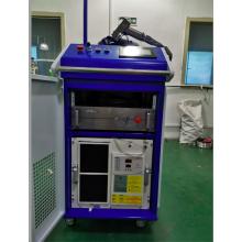 Electric kettle laser welding machine