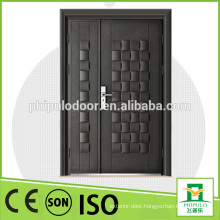 Good quality bullet proof door price from China