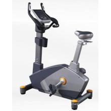Fitness Equipment Turnhalle kommerzielle Upright Bike für Bodybuilding