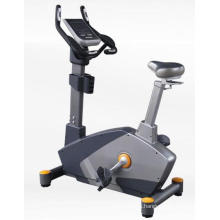 Fitness Equipment Gym Commercial Upright Bike for Body Building