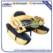 Hot selling Chinese factory Float Tube Belly Boat for fishing