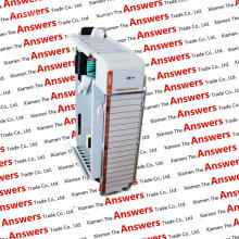 1769-IT6 CompactLogix 6 Channel Thermocouple