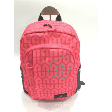 Sports Outdoor Fashion Backpack Travel Waterproof Student