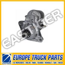 Auto Parts for Isuzu Starter 128000-8064