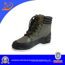 Fashion Mens Waterproof Lace up Shoes (16254)