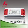 230В 12В 35W Сид DC один выходной драйвер светодиодной ленты питания 12В
