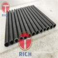 AISI 4130 Steel Grade Seamless Steel Pipe