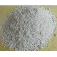 Sulfato de bário de alta qualidade CAS 7727-43-7