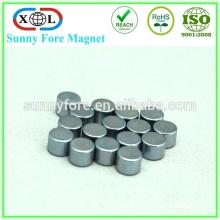 starken Ndfeb Magnet-Clip für Schal