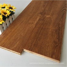 Manufacturer Price Multi-Layer Engineered Embossment Flooring