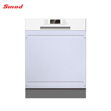 Lave-vaisselle autoportant entièrement automatique Smad Kitchen Appliance