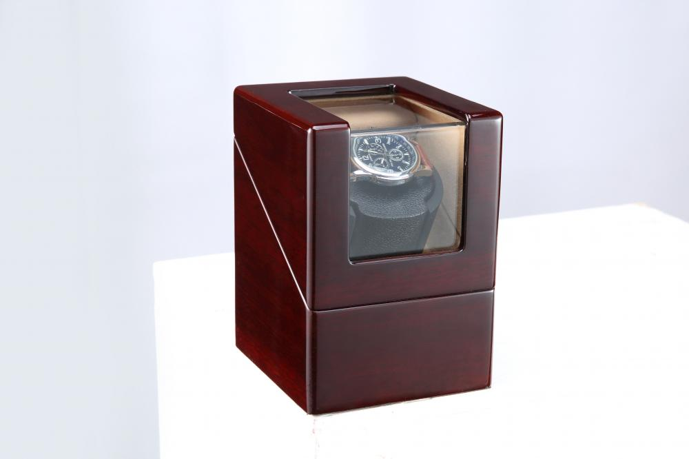 Ww 204 Single Rotor Watch Winder