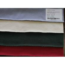 Textile Polyester CVC Terry Fabric Cotton Fabric