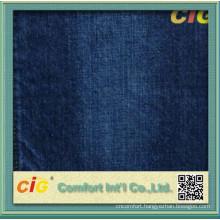 Good Quality Demin Fabric Jean Fabric