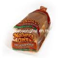 Plastic Bread Packaging Bag/ Bread Bag/ Loaf Packaging Bag