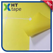 3m High Temperature Masking Tape 244