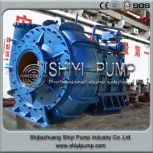 Heavy Duty centrifuge pompe de dragage