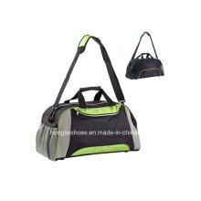 Custom Sport Bag for Travelling