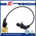 Auto Nockenwellen-Positionssensor Zylinderidentifikation Sensor-Sensor-Sensor 12147539166,8510301,5s1222, PC309, Su6963 für BMW, Wells, Standard, Land Rover