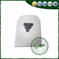 Ballistic Hard Armor panel HAP Ceramic Silicon Carbide Aluminum Military Bulletproof plate