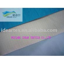 Poliéster Ripstop Taslon tela para ropa deportiva