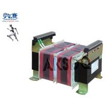 Продайте однофазный трансформатор серии BK