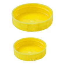 Molde plástico dos tampões da injeção do OEM Fabricante plástico feito sob encomenda dos moldes do tampão na China