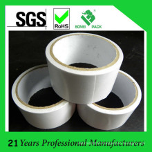 High Bond Double Sided Tape