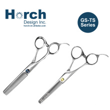 Ergonomic High Quality Professional Thinning Scissors Stainless Steel