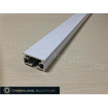 Gl4026 Aluminum Curtain Track Profile