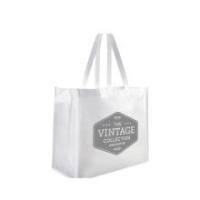 Cheap non-woven bag eco friendly non woven fabric carry bag non woven shopping bags