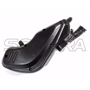 QINGQI QM125GY-2B Scooter Air Cleaner Original de alta calidad