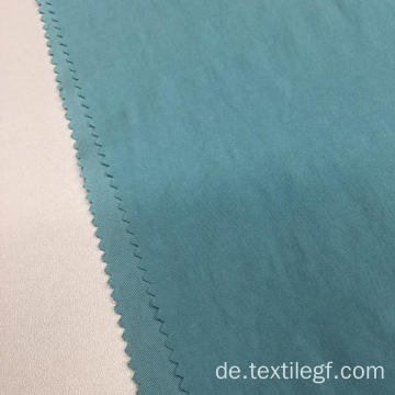 Rayon Cotton 2/1 Twill